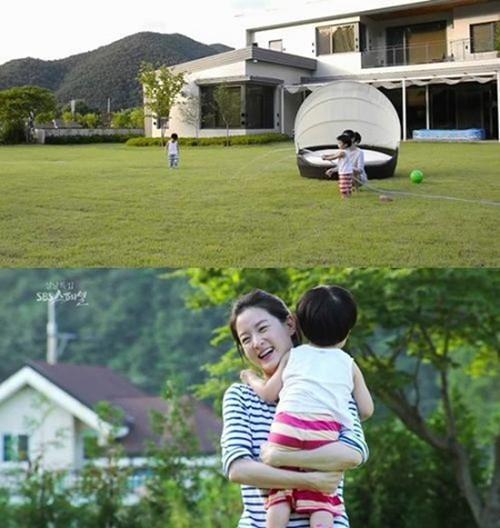 Dàn sao Nàng Dae Jang Geum sau 15 năm: Nữ phụ đổi đời, sao nhí lột xác, Mama Tổng quản ra đi vì ung thư - Ảnh 4.