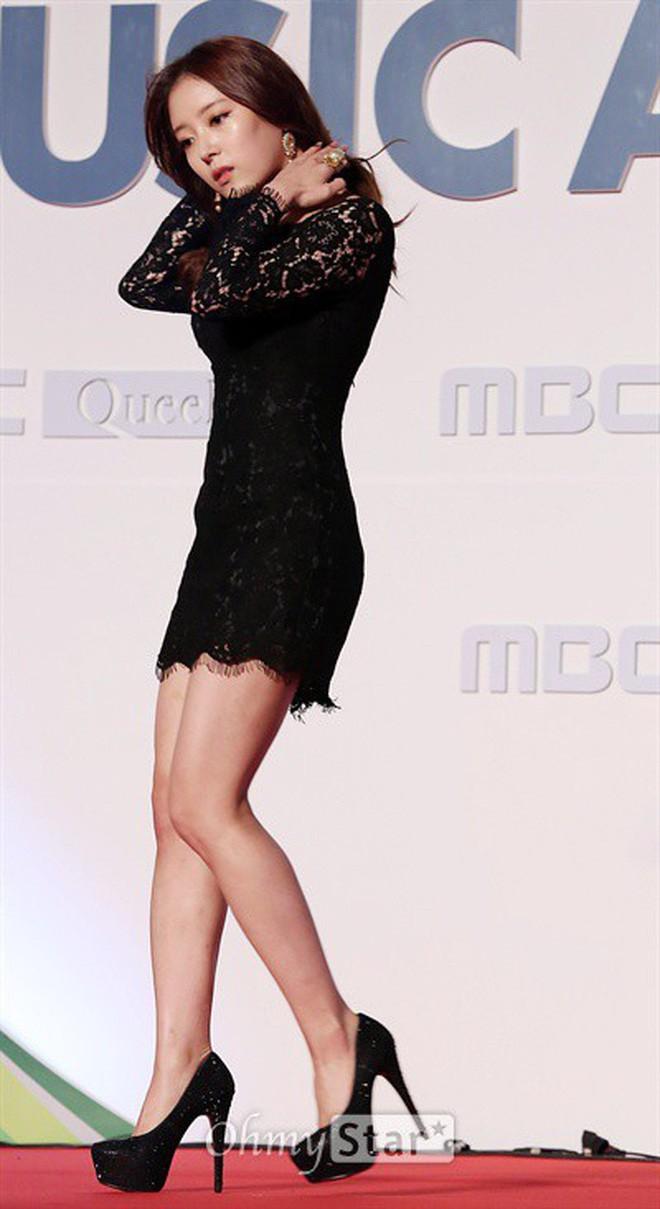 Dàn sao Nàng Dae Jang Geum sau 15 năm: Nữ phụ đổi đời, sao nhí lột xác, Mama Tổng quản ra đi vì ung thư - Ảnh 31.