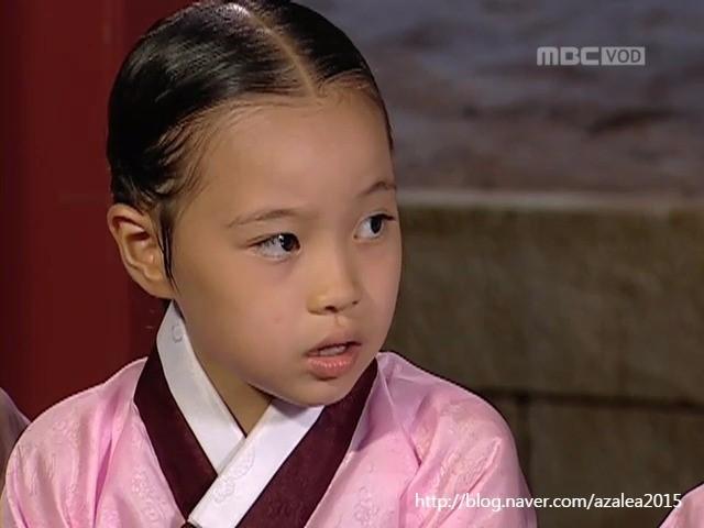 Dàn sao Nàng Dae Jang Geum sau 15 năm: Nữ phụ đổi đời, sao nhí lột xác, Mama Tổng quản ra đi vì ung thư - Ảnh 32.