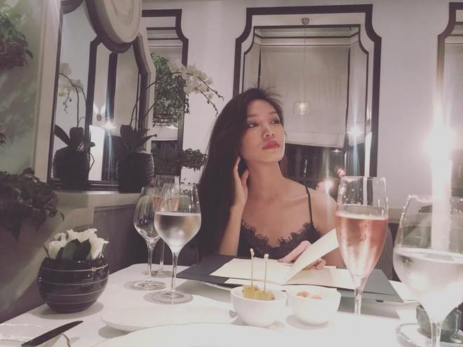 Hoa hậu Việt Nam 2008 - Thùy Dung: Chiếc vương miện năm 18 tuổi không đổi được 10 năm lạc lõng giữa showbiz - Ảnh 5.