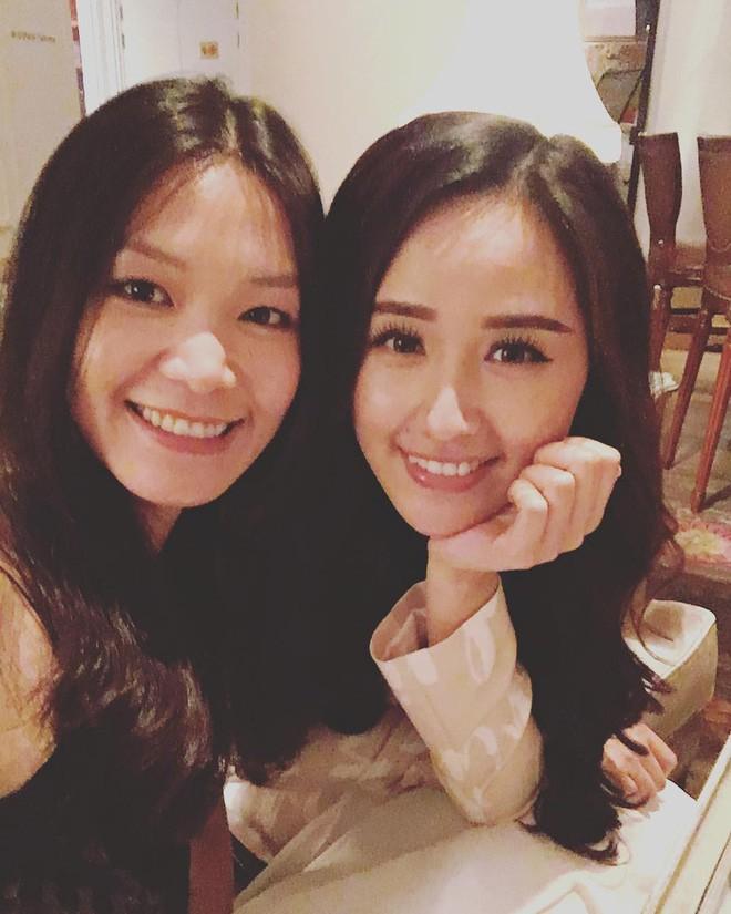 Hoa hậu Việt Nam 2008 - Thùy Dung: Chiếc vương miện năm 18 tuổi không đổi được 10 năm lạc lõng giữa showbiz - Ảnh 7.