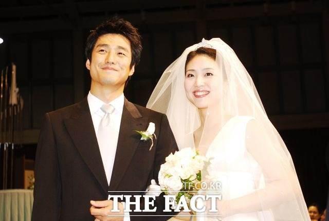 Dàn sao Nàng Dae Jang Geum sau 15 năm: Nữ phụ đổi đời, sao nhí lột xác, Mama Tổng quản ra đi vì ung thư - Ảnh 8.