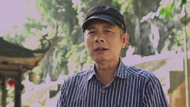 NSND Tự Long, Minh Vượng, Kim Oanh sốc và đau đớn khi ông trùm hài Tết đột ngột qua đời - ảnh 1