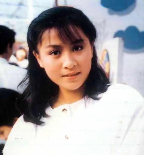 """Lưu Gia Linh: Nàng ngọc nữ mang nỗi đau bị làm nhục, chấp nhận mang danh """"tiểu tam"""" để giành lấy cuộc hôn nhân 10 năm hạnh phúc - Ảnh 1."""