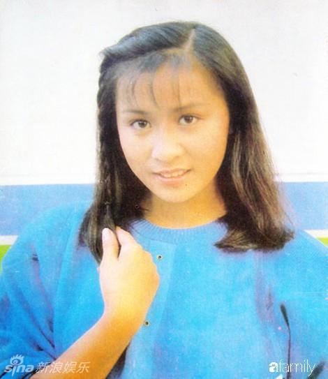 """Lưu Gia Linh: Nàng ngọc nữ mang nỗi đau bị làm nhục, chấp nhận mang danh """"tiểu tam"""" để giành lấy cuộc hôn nhân 10 năm hạnh phúc - Ảnh 2."""