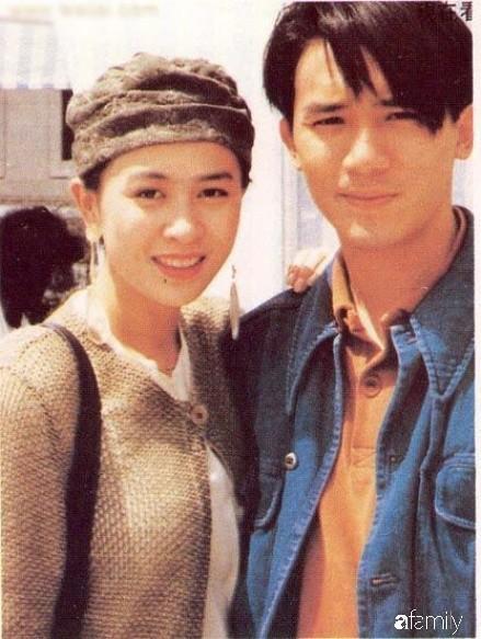 """Lưu Gia Linh: Nàng ngọc nữ mang nỗi đau bị làm nhục, chấp nhận mang danh """"tiểu tam"""" để giành lấy cuộc hôn nhân 10 năm hạnh phúc - Ảnh 11."""