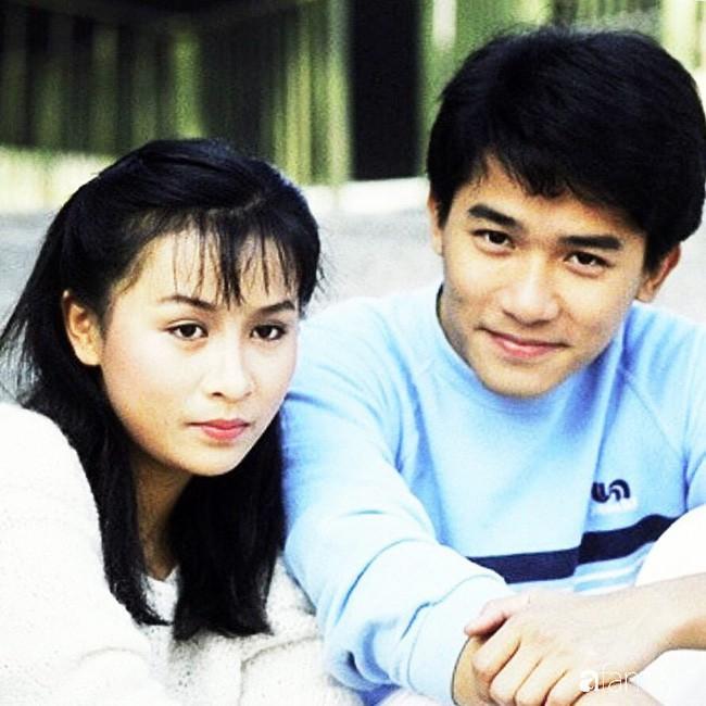 """Lưu Gia Linh: Nàng ngọc nữ mang nỗi đau bị làm nhục, chấp nhận mang danh """"tiểu tam"""" để giành lấy cuộc hôn nhân 10 năm hạnh phúc - Ảnh 12."""
