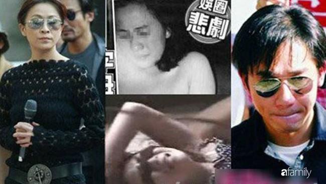 """Lưu Gia Linh: Nàng ngọc nữ mang nỗi đau bị làm nhục, chấp nhận mang danh """"tiểu tam"""" để giành lấy cuộc hôn nhân 10 năm hạnh phúc - Ảnh 7."""