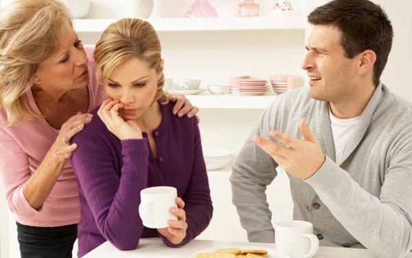 Nếu đã bước vào tuổi trung, cao niên, 10 điều này bạn cần biết để sống vui vẻ bên con cháu - Ảnh 4.