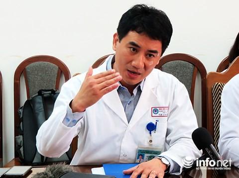 Vụ 3 du khách tử vong, hôn mê ở Đà Nẵng: Nói do bị nhiễm độc là nóng vội!