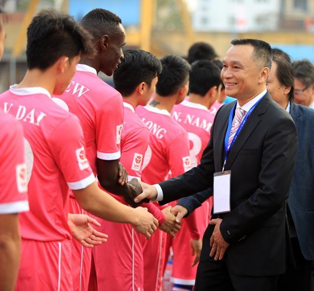 Gia thế ít người biết của bạn gái tiền vệ U23 Việt Nam - Đỗ Duy Mạnh - Ảnh 2.