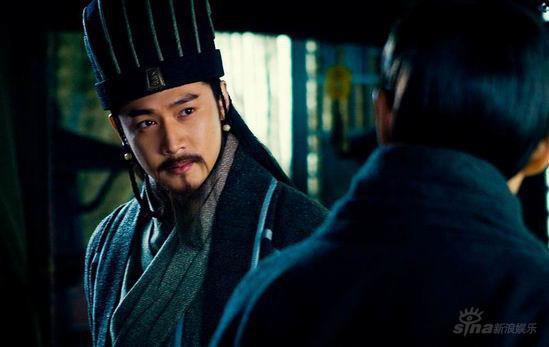 Phá hỏng nước cờ của Khổng Minh, Ngụy Diên bị đẩy vào cửa tử vì 1 lời phán về tướng số - Ảnh 3.