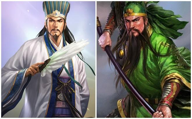 Phá hỏng nước cờ của Khổng Minh, Ngụy Diên bị đẩy vào cửa tử vì 1 lời phán về tướng số - Ảnh 5.