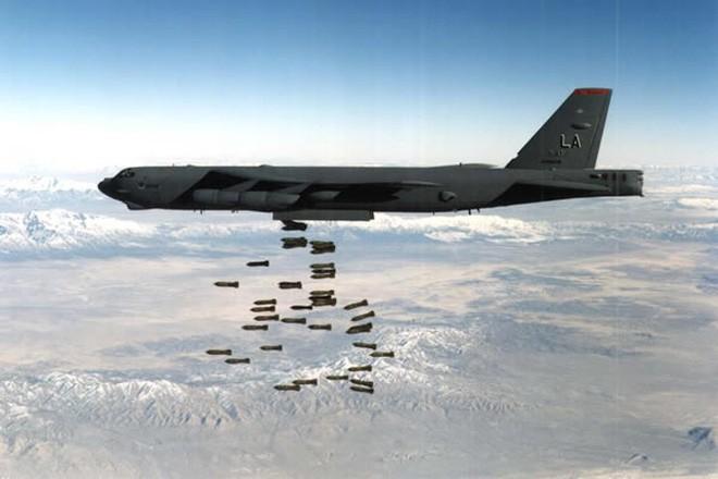Đại tá tên lửa VN: Bàng hoàng trước sai lầm chết người của PK Syria bắn rơi IL-20 - Nga bị vố đau? - ảnh 4