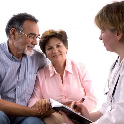 5 cách để sống khỏe mạnh sau khi bị ung thư vú - Ảnh 4.