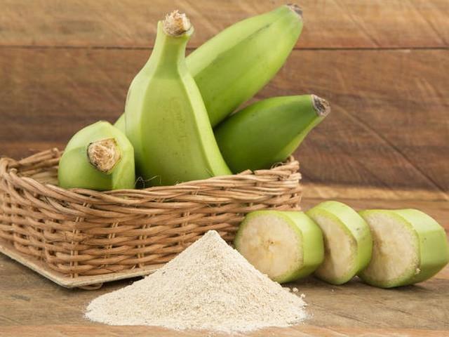 Những thực phẩm là nguyên nhân gây táo bón ít ngờ tới - Ảnh 1.