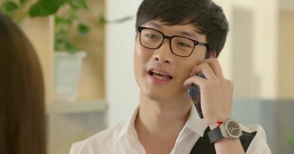 Hóa ra trùm Phan Quân đã bán sim điện thoại cho Tú ông Cấn của phim Quỳnh Búp Bê! - Ảnh 5.