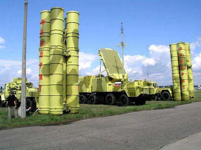 Thảm kịch IL-20: Không, ngàn lần không! Nga đừng chuyển giao tên lửa S-300 cho Syria - ảnh 5