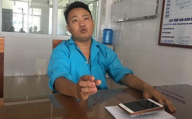 Chuyển hướng điều tra nguyên nhân tử vong vụ gia đình gặp nạn khi du lịch Đà Nẵng - Ảnh 2.