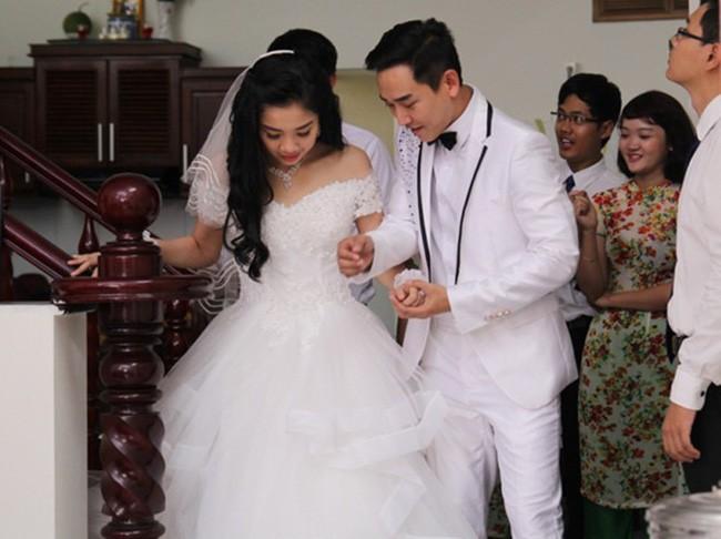 Nhà gái yêu cầu hôn lễ hoành tráng, mẹ chồng tung chiêu ngay trong ngày cưới khiến nàng dâu chết lặng - Ảnh 2.