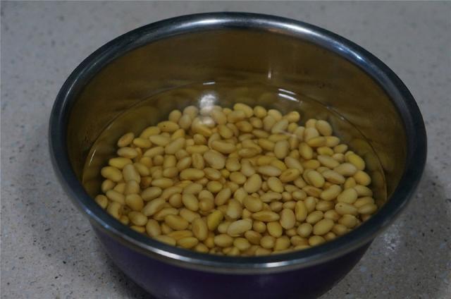 Món ăn giàu canxi già trẻ đều cần nổi tiếng Đông y: Ăn đều đặn không lo bệnh xương khớp - Ảnh 3.