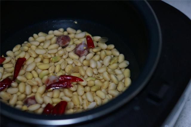 Món ăn giàu canxi già trẻ đều cần nổi tiếng Đông y: Ăn đều đặn không lo bệnh xương khớp - Ảnh 5.