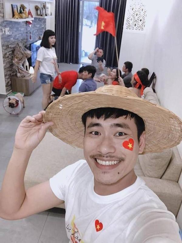 Cận cảnh bên trong căn hộ 3 tỷ Kiều Minh Tuấn tặng Cát Phượng để chứng minh tình yêu - Ảnh 2.