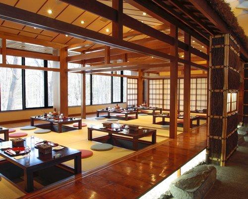 Sở hữu kỳ nghỉ ALMA: 5 điểm đến mới tại Nhật Bản - Ảnh 2.