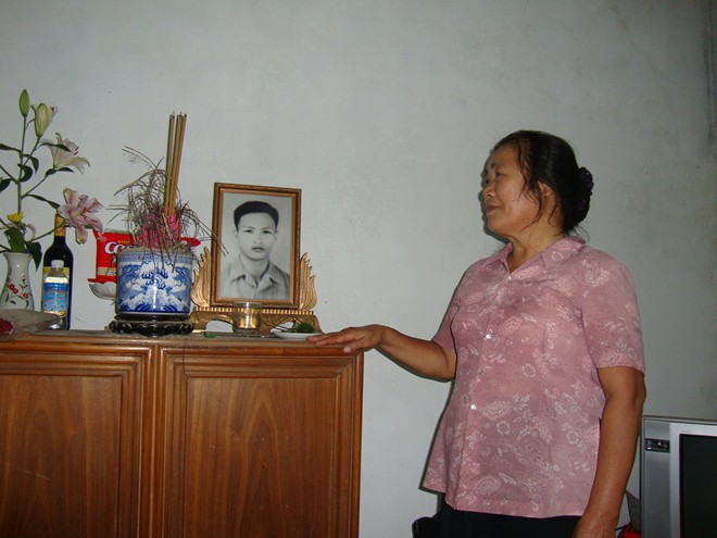 Ngôi làng kỳ lạ ở Hà Nội: Đàn ông và đàn bà đều hết mực chung thủy, giữ trinh tiết - Ảnh 2.