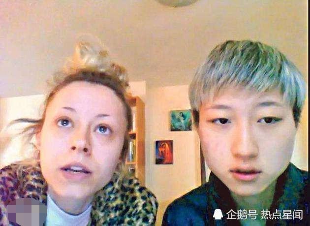 Bạn gái đồng tính xác nhận đính hôn với con rơi Thành Long, cả 2 cùng làm chủ studio chụp ảnh