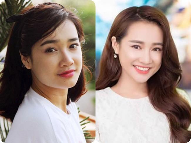 Hari Won - Nhã Phương: Vợ của 2 danh hài hot nhất showbiz Việt lại có 1 điểm chung nhan sắc mà không phải ai cũng biết - Ảnh 17.
