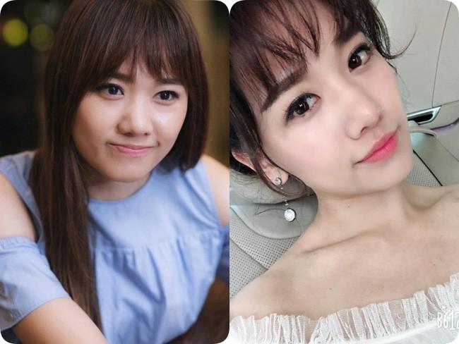 Hari Won - Nhã Phương: Vợ của 2 danh hài hot nhất showbiz Việt lại có 1 điểm chung nhan sắc mà không phải ai cũng biết - Ảnh 22.