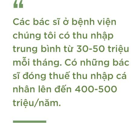 """PGS.BS Nguyễn Lân Hiếu: """"Dù có vào Đảng hay không tôi vẫn cống hiến hết mình cho đất nước"""" - Ảnh 13."""