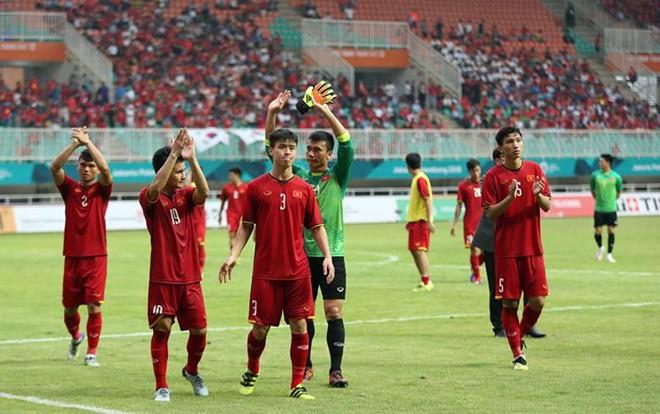 AFF Cup 2018: ĐTVN cần tỉnh táo, Thái Lan vẫn là số 1 ĐNÁ! - Ảnh 1.