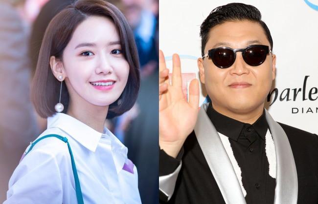 Đằng sau những tin đồn oái oăm nhất Kbiz: Song Hye Kyo làm gái bao, Son Ye Jin yêu đồng tính tay ba? - Ảnh 1.