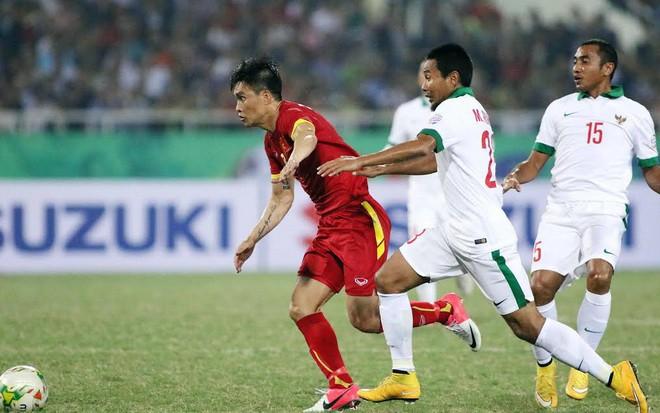 HLV Lê Thụy Hải: Bóng đá Việt Nam chưa đủ tầm chọn giải này, bỏ giải kia - Ảnh 4.