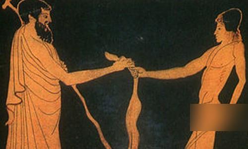 Bí mật về sex thời cổ đại - Ảnh 2.