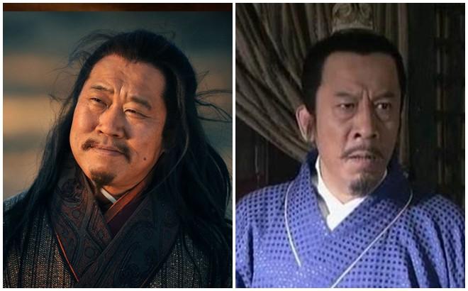 Đánh giá nhân vật Tam Quốc này ngang Bàng Thống, Khổng Minh không lường được kết cục về sau - Ảnh 2.