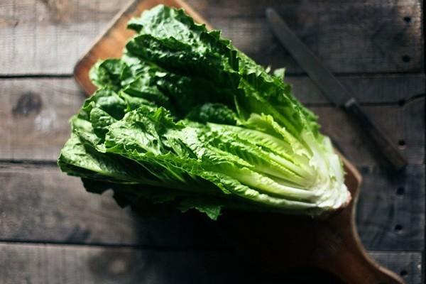 Một số loại thực phẩm có lợi và có hại cho sức khỏe túi mật bất kì ai cũng nên biết - Ảnh 4.