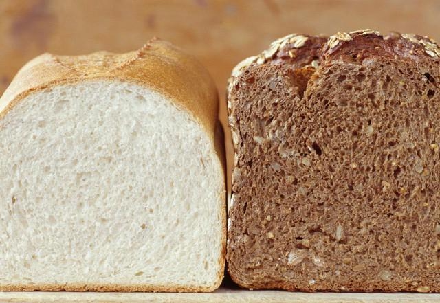 Một số loại thực phẩm có lợi và có hại cho sức khỏe túi mật bất kì ai cũng nên biết - Ảnh 6.