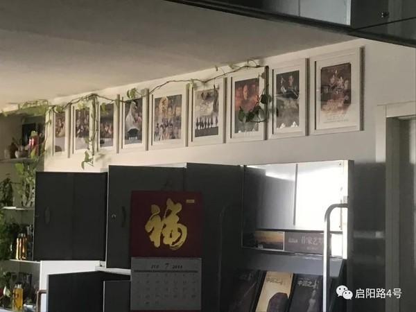 Quan chức cấp cao tiết lộ Phạm Băng Băng không thể quay trở lại, sự nghiệp đánh dấu chấm hết? - Ảnh 6.