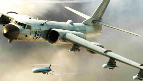 Cây đinh ba răn đe hạt nhân chiến lược của Trung Quốc có thực sự đáng sợ? - Ảnh 4.