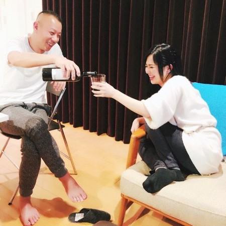 Tiết lộ về người chồng chấp nhận cưới sao nữ Nhật Bản đóng phim người lớn suốt 15 năm - Ảnh 2.
