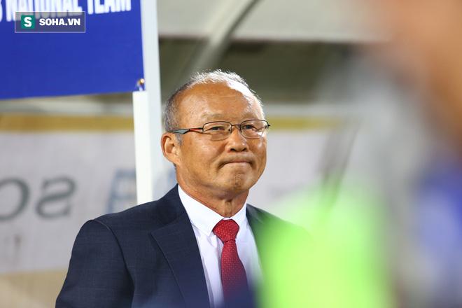 Tuyệt vời U23 Việt Nam, và Hữu Thắng nợ các học trò một lời xin lỗi - Ảnh 1.