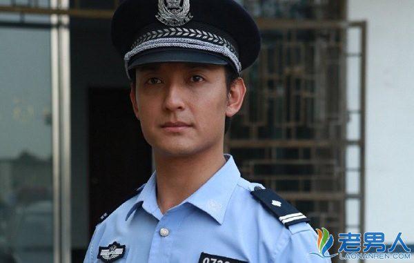 Đầu năm mới, diễn viên Hoa ngữ đột ngột qua đời vì làm việc quá sức - Ảnh 7.