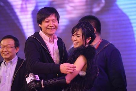 Đời thăng trầm của diễn viên Nhật 15 năm đóng phim người lớn: Triệu người hâm mộ nhưng bỏ tất cả để lấy chồng - Ảnh 5.