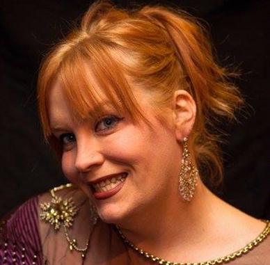 Hoa hậu chuyển giới Mỹ bị chồng sát hại dã man tại nhà riêng - Ảnh 1.