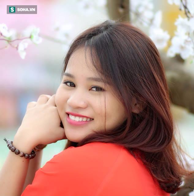 Phải lòng cô gái Hà Tĩnh bán cà phê, chàng giám đốc người Mỹ cứ mắt ra là học tiếng Việt - ảnh 1