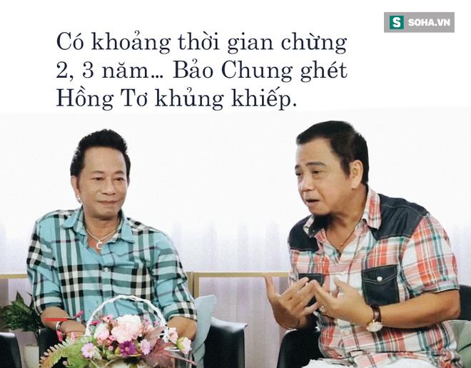 Hồng Tơ: Tôi bị cờ bạc che mắt, chơi một ván bài 30, 40 triệu - Ảnh 1.