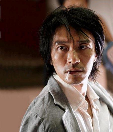 Châu Tinh trì thất bại, cậy nhờ vợ ông trùm xã hội đen và cái kết đầy bất ngờ - Ảnh 5.